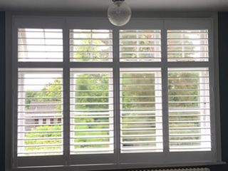 integrated blinds 1