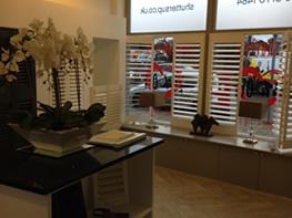 showroom inside 3
