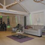 london penthouse shutters