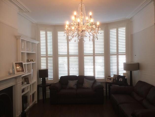 livingroombay1