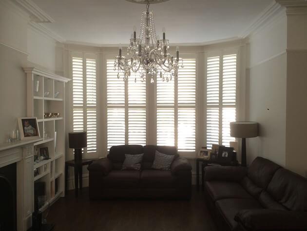 livingroombay2