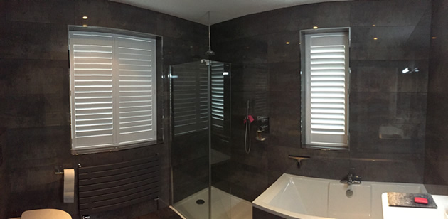 beckenhambathroom1