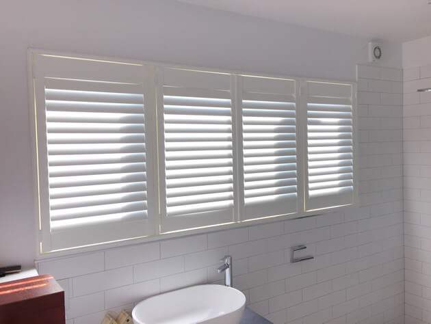brockwellparkshutters