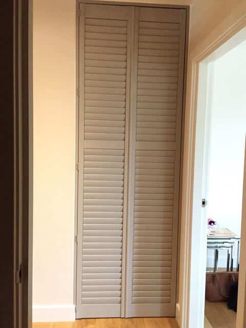 cupboarddoorsutton2