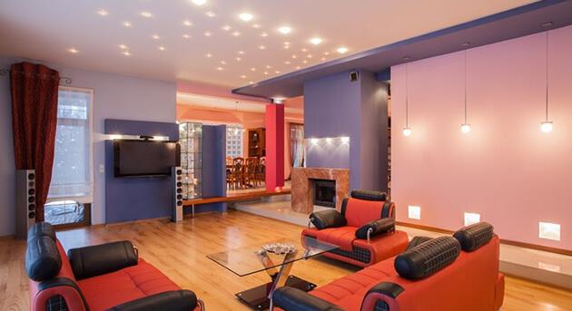 livingroompaintcolours
