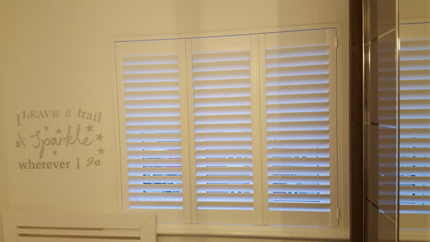 new build shutters complete
