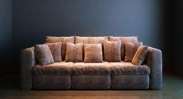 sofa textures