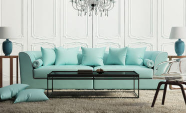 20 Top Interior Design Trends and Ideas for 2017