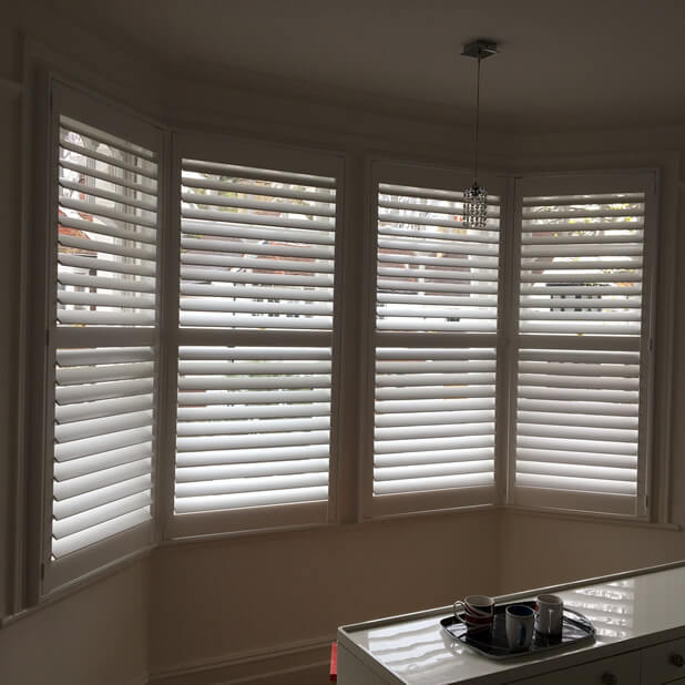 bromley mdf full height shutters