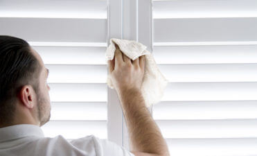 What are the BEST Window Shutters?