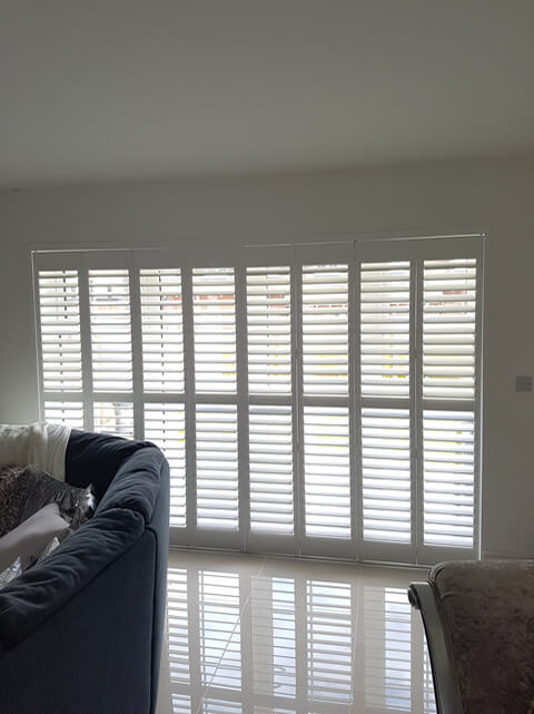track system shutters 2