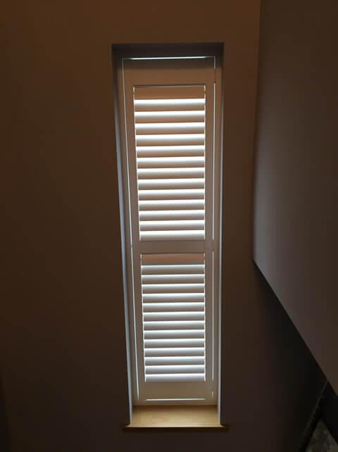 finsbury park stair shutters 3