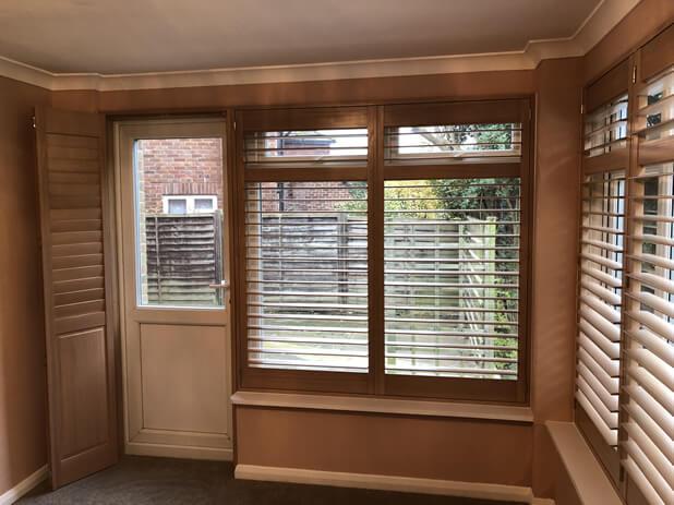 knockholt shutters 3