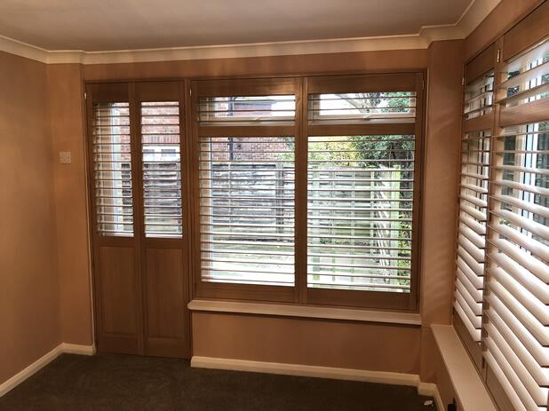 knockholt shutters 4