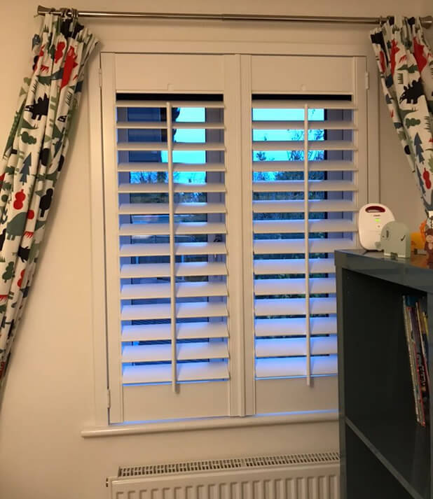 thorpe childrens bedroom shutters 1