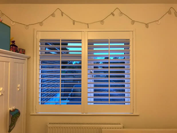 thorpe childrens bedroom shutters 2