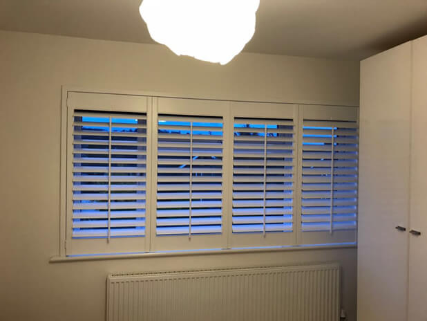 thorpe childrens bedroom shutters 3