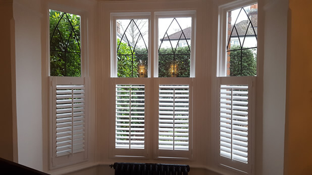 bay window shutters tilbury