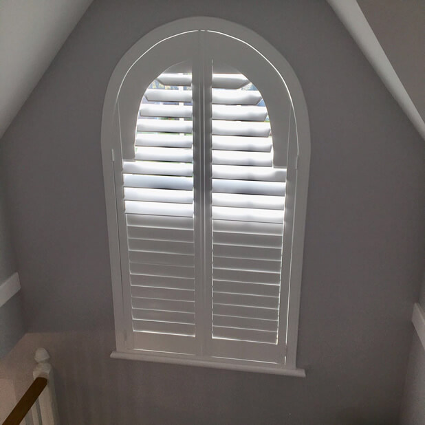 shoreham shutters special shape 1