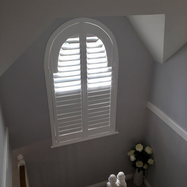 shoreham shutters special shape 2