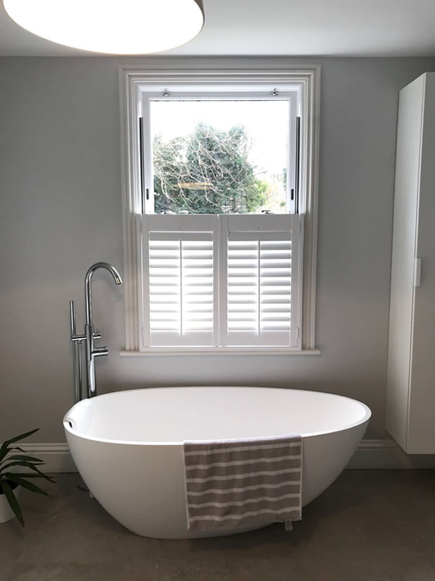 welling bathroom shutters 2
