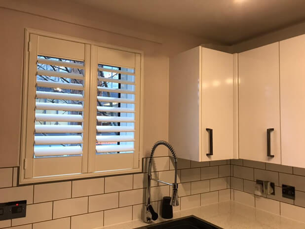 antigua shutters beckenham bathroom