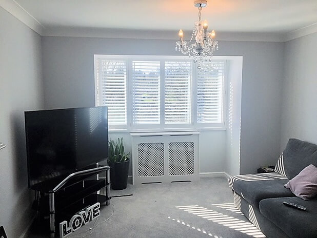 full height bay window shutters chelsea 1
