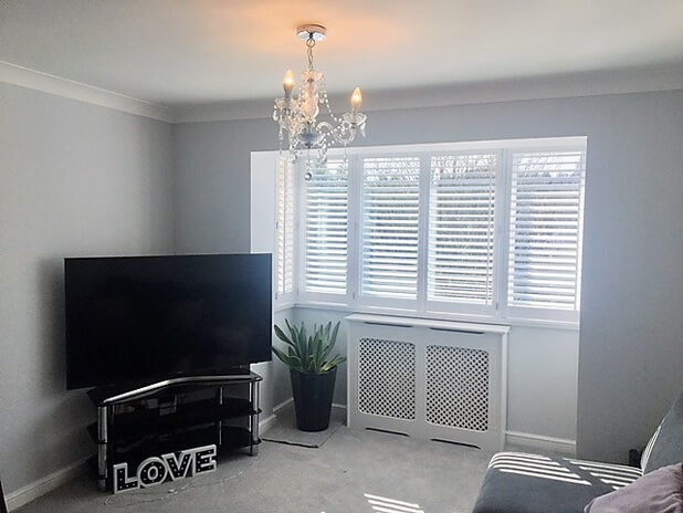 full height bay window shutters chelsea 2
