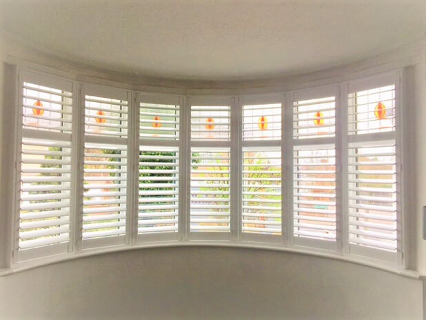 fullheightbay window shutters bromley second room