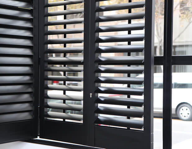 aluminium security shutters 2