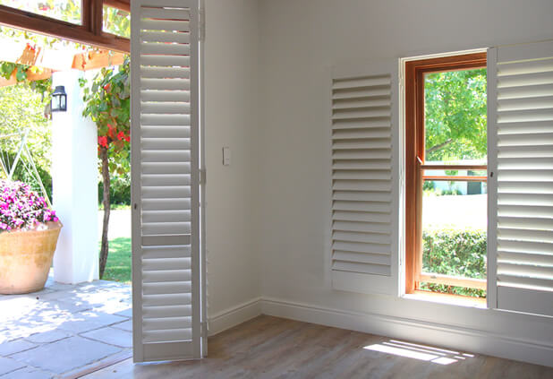 aluminium security shutters 5