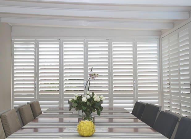 aluminium security shutters 6