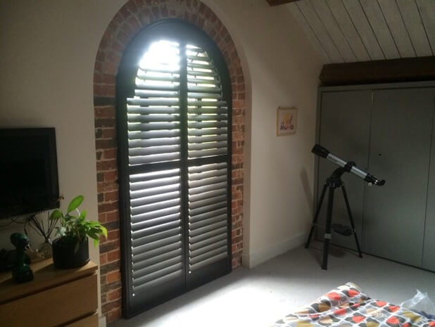 arch shutters 3