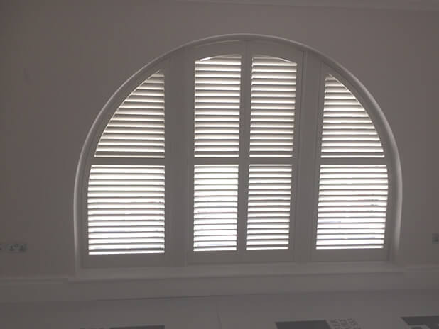 arch shutters 4