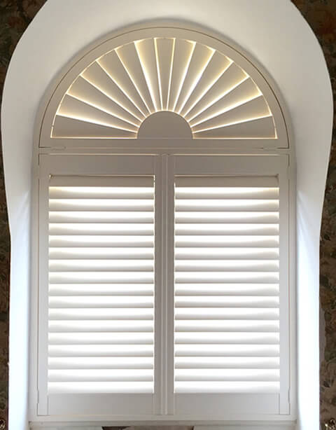 arch shutters 5