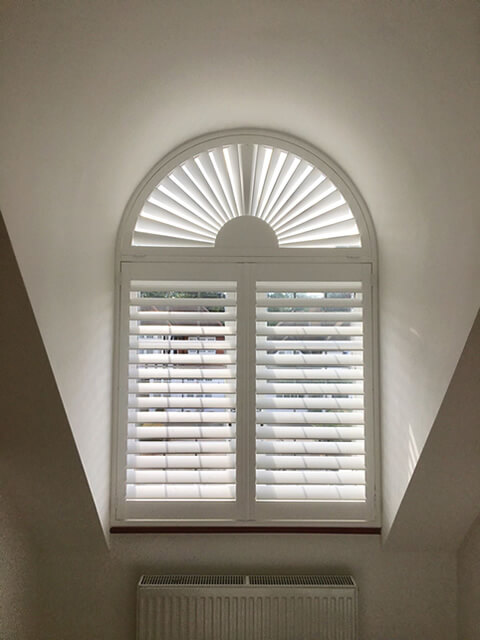 sunburst shutters hamsey green surrey inside