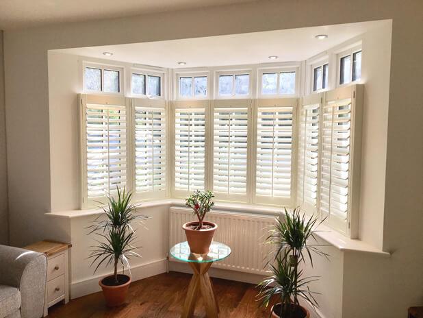 bay window shutters wilmington kent