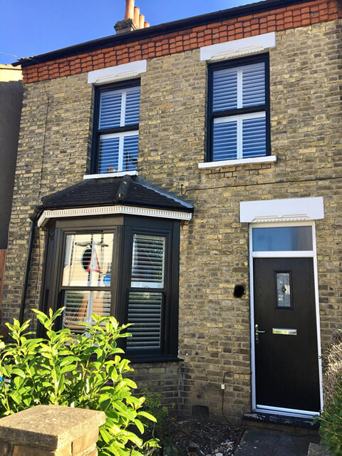 tier on tier shutters gravesend kent