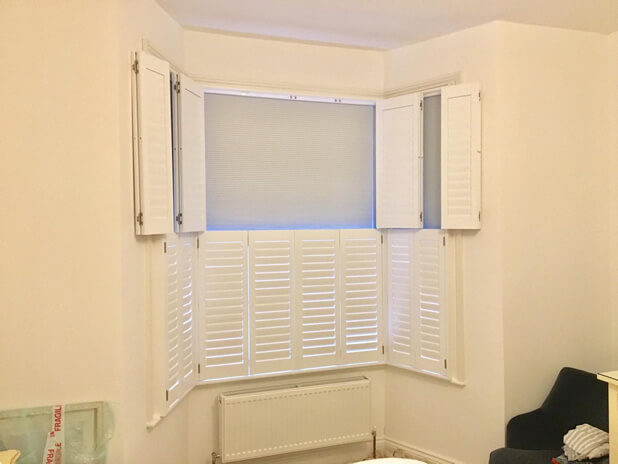 tier on tier sash windows west malling 1