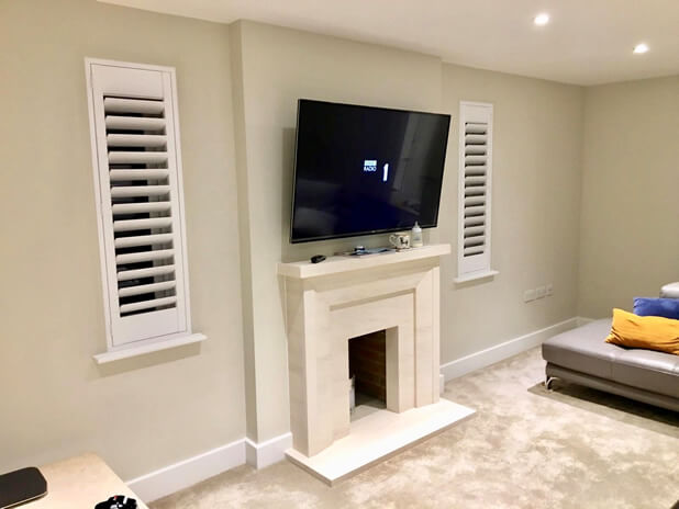 living room shutters oxted surrey 3