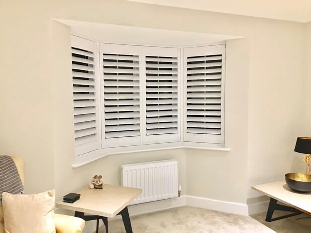 living room shutters oxted surrey 4