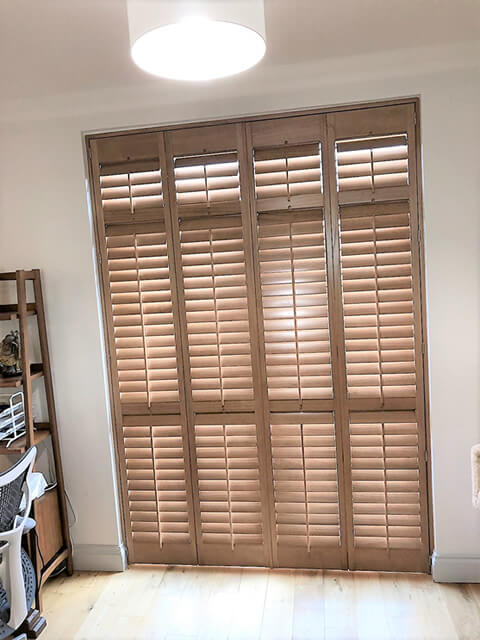 croydon kitchen shutters 3