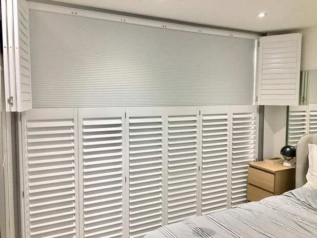 floor to ceiling shutters west malling 2