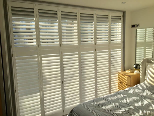 floor to ceiling shutters west malling 3