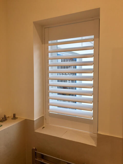 bathroom shutters richmond london 4