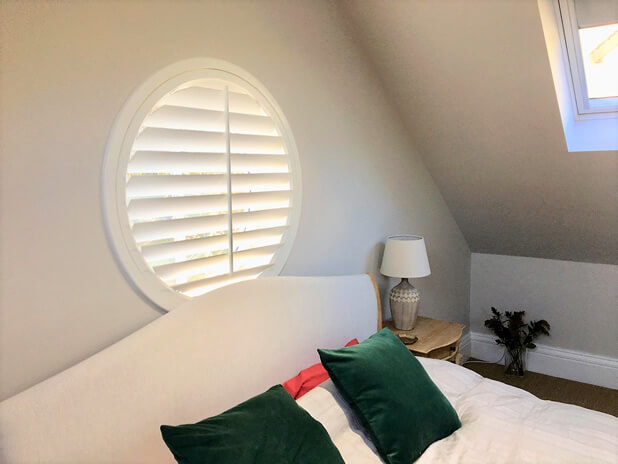 special shape shutters aylesford 2