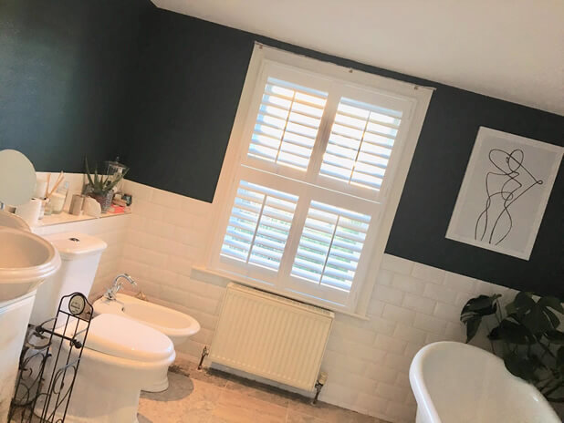 tier on tier bathroom shutters shirley croydon 2