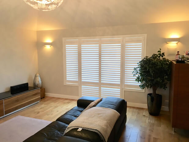 full height shutters east grinstead sussex 2