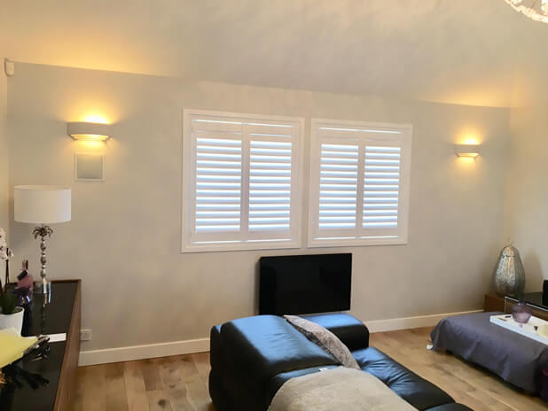 full height shutters east grinstead sussex 3