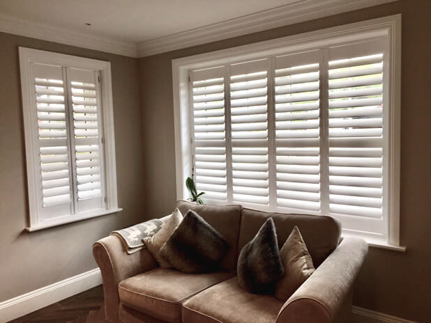 full height shutters hornchurch essex 3